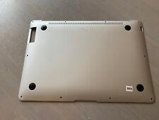 "Apple MacBook 13"", A1237, base Air Cubierta Inferior 620-4496-A"