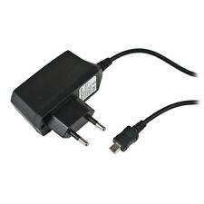 OTB Reiseladekabel Ladekabel Ladegerät Micro USB 220 V Neu