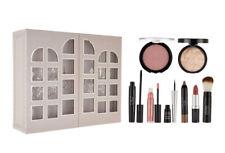 "Laura Geller ""Lights of Venice"" Gift Set - Brand New"