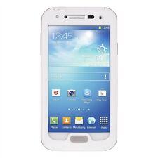 Seidio OBEX Waterproof Case Samsung Galaxy S4 White/Grey