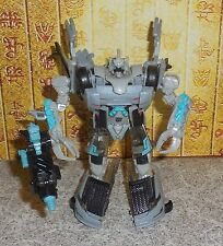 Transformers Dotm JOLT complete Deluxe Dark Of The Moon