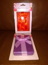 Happy Valentines Day Gift Card Holder Set of Two.