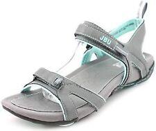Women's Canvas Sport Sandals