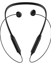Wireless Bluetooth Headphones, HBQ-IX V4.2 Best In-ear Noise Cancelling Earbuds