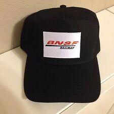Cap   Hat (BNSF) Burlington Northern Santa Fe (new logo)  22350 c04203929899