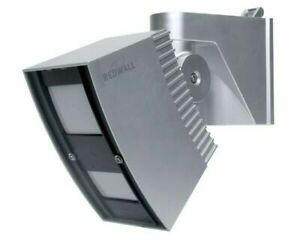 Optex Redwall SIP3020 External PIR 30x20M Range CCTV Security