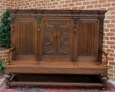 French Renaissance Antique Furniture For Sale | EBay