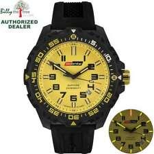 ArmourLite Tritium Mens Watch - Isobrite T100 Valor Series ISO303