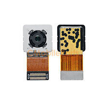 HTC One M8 Back Main Rear Camera Cam Module Flex Cable