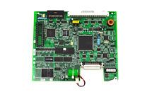 Refurbished NEC Electra Elite IPK CPUI(410)-U20 Central Processing Unit