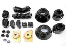 "Kit réhausse 2.5"" (+63mm) Jeep Cherokee Liberty KJ"