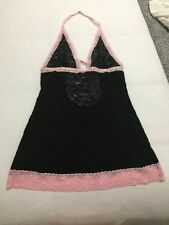 Victoria's Secret Patternless Sleepwear for Women