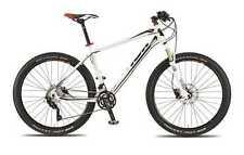 Unisex Mountain Bikes aus Aluminium für Erwachsene