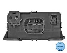 Mercedes E-class Viano Vito Sprinter Glow Plug Control Unit 6461536579