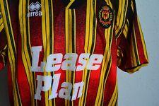 RARE !!! Maillot short chaussettes MALINES KV MECHELEN XL NEUF football voetbal