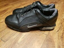 Nike Zoom Golf Shoes 10.5 Used Once
