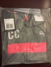 Rapha RCC Pro Team Aero Jersey Men's Size L