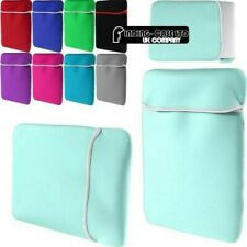 Suave Funda de Neopreno Funda Tipo Bolsa Apple Macbook Air/Pro/Retina IPAD