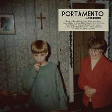 Drums,The - Portamento [Vinyl LP] - NEU