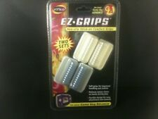 EX GRIPS for the Original GBA Gameboy Advance System