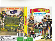 Hoodwinked-2004-Animated-Movie-DVD