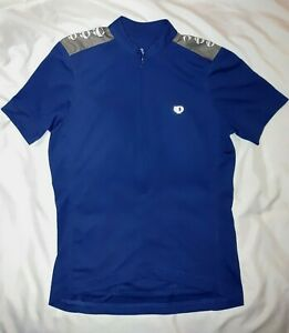 Men's Pearl Izumi Select Cycling Jersey  Size S