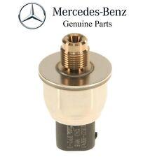 For Mercedes W203 X164 C350 R500 Brake Fluid Pressure Sensor Genuine 0025428418