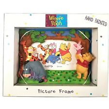 More details for winnie the pooh 6