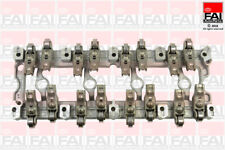 Ladder Rack Assembly To Fit Citroën Relay Bus 2.2 Hdi 100 (4Hv (P22dte)) 04/06-