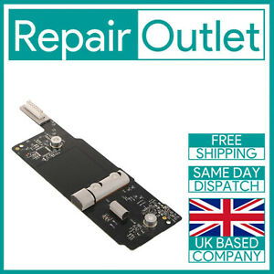 For Microsoft Xbox One S Replacement Power Button On/Off Switch PCB UK Stock