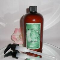 Wen Cleansing Conditioner Shampoo 16oz CUCUMBER ALOE Chaz Dean