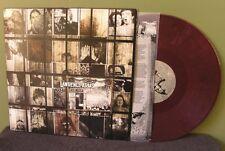 """Lawrence Arms """"Ghost Stories"""" LP /500 Alkaline Trio NOFX The Broadways OOP"""