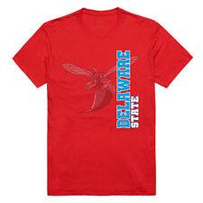 Delaware State University Hornet Ncaa Ghost Tee T-Shirt
