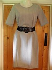 Unbranded Women's Viscose Any Occasion Dresses