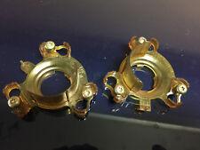 00-02 Mercedes w210 e430 w208 clk430 XENON  Bulb Holders Retainer