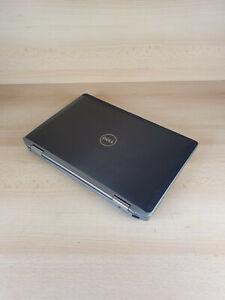 Dell latitude E6420 I5 2nd Gen (A0549)