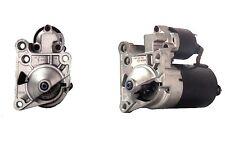 CEVAM Motor de arranque 1,2kW 12V RENAULT MEGANE KANGOO LAGUNA CLIO TRAFIC 3813