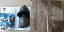 NOS MOPAR DODGE TRUCK 1972-73 1/2-3/4T VAN AND WAGON 1969-73 LOWER BALL JOINTS