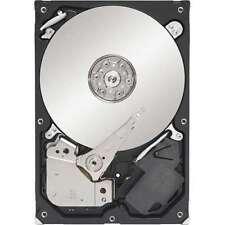 "1TB Seagate,WD, Toshiba 1TB 5400RPM SATA 2.5"" HDD Hard Drive, Laptop, PS, XBOX"