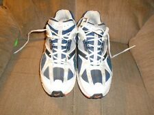 MENS NIKE AIR INSIGHT RUNNING SHOES SIZE US 12 UK 11 EUR 46