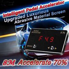 Electronic throttle controller for BMW E90 E84 xDrive40i xDrive28i x7 X3 X1 x6