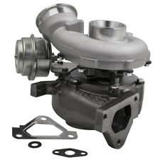 Turbo Chargers & Parts for Dodge Sprinter 2500 for sale | eBay