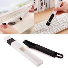 Keyboard Computer Cleaning Tool Set Brush Shovel  Corner Nook Window Groove