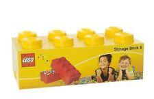 Lego Kitchen Plastic Home Storage Solutions