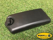 Air Box Cover | Replacement Air Cover | Titan Pro Zero Turn Mower Spares