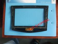 New ATS CTS SRX XTS CUE  OEM Cadillac Touch Screen Display