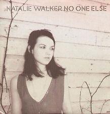 NATALIE WALKER - No One Else - dorado