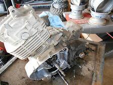 suzuki ltf160 lt160 complete engine motor 96 97 88 89 91 92 93 94 95 quadrunner