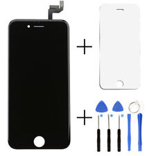 IPhone 6s Plus OEM pantalla LCD con pantalla retina pantalla táctil negra Black