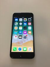 Faulty Apple iPhone 6 - 16GB - Space Grey Unlocked